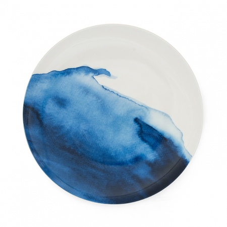 Constantine Bay Dinner Plate