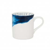 Porthilly Cove Mug