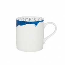St George's Cove Mug