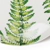 Serving Dish Large Fern