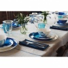 Trevone Bay Dinner Plate - Set of 2
