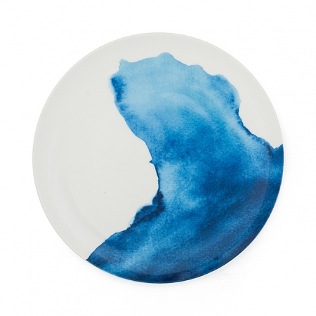 St George's Cove Dinner Plate