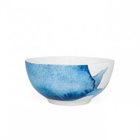 Daymer Bay Salad Bowl