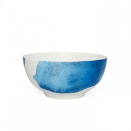 St George's Cove Salad Bowl