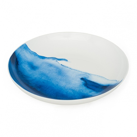 Constantine Bay Serving Dish