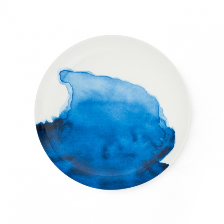 Harlyn Bay Side Plate - Set of 2