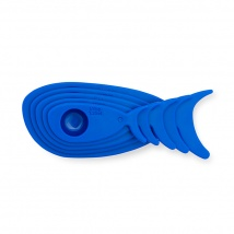Fishy Measuring Spoons Set/5