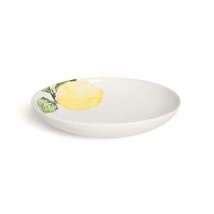 Supper Bowl | Lemon