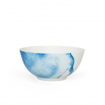 Constantine Bay Cereal Bowl