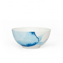 Daymer Bay Cereal Bowl