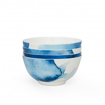Coves Cereal Bowls Set/4