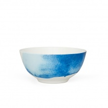 St George's Cove Cereal Bowl