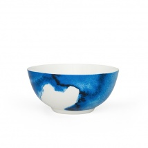 Trevone Bay Cereal Bowl