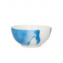 Constantine Bay Salad Bowl